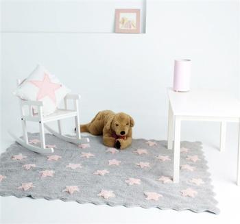 alfombras infantiles, alfombras niños, alfombras online infantiles
