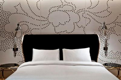 hotelesbaratos, reserva hoteles madrid, hoteles baratos londres