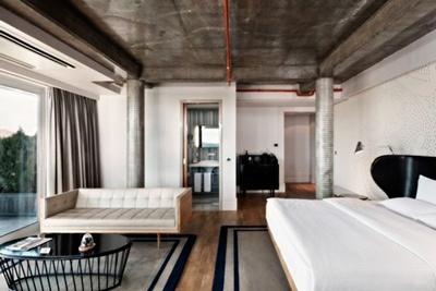 hotel economicos, buscar alojamiento barato, hotelesbaratos