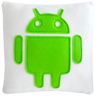 cojin decorativo android, cojines online baratos, cojines decoracion online