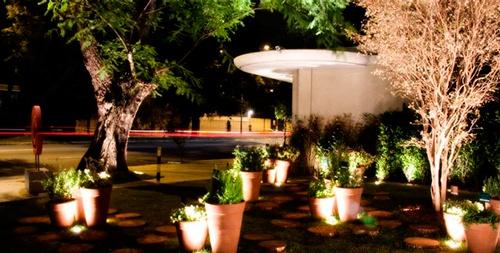 iluminacion para jardin, focos iluminacion led, iluminacion led rgb, apliques de luz para exterior,