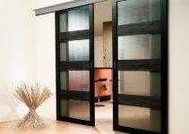 puertas correderas para interiores