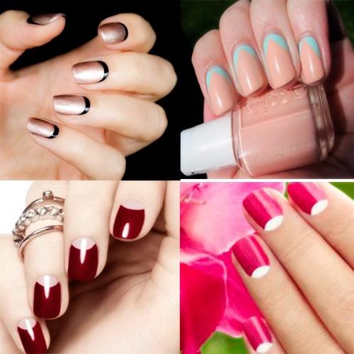 uñas de gel, uñas decoradas, manicura, uñas de gel precio