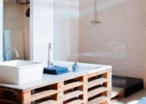 9 ideas para renovar la decoración de tu cuarto de baño