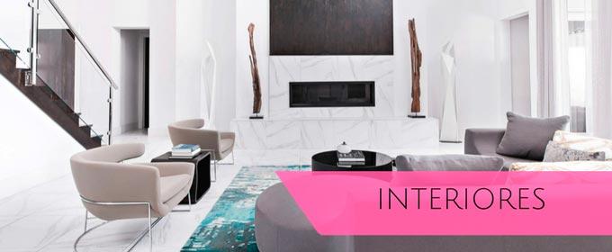 Blog de decoraci n interiorismo arquitectura - Blog decoracion interiores ...