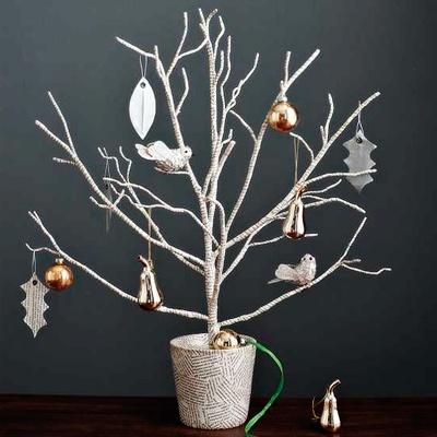 árbol de navidad 2015-2016