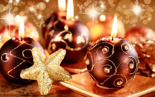adornos de navidad 2015-2016