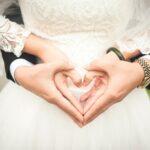 decoración de bodas ideas estilo consejos