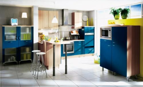 decoracion de cocina, diseños de cocina integrales, ver diseños de cocinas, fotos cocinas diseño