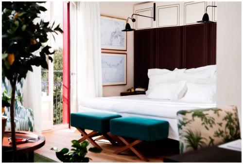 hotel cort, hotels palma, palma de mallorca hotels,