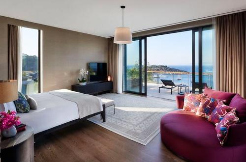 dormitorio hotel mandarin, mandarin oriental credit card, hotel mandarin bangkok