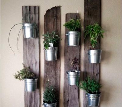 jardin vertical, jardin vegetal, jardines verticales como hacerlos, paredes con plantas