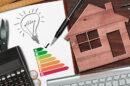 ahorro energia hogar