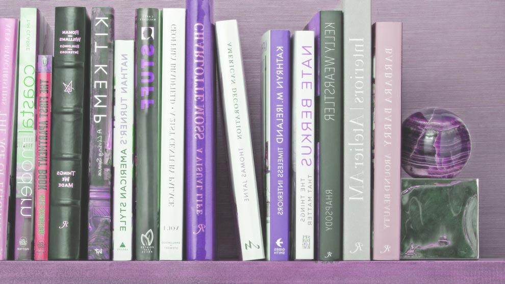 libros decoracion y diseño de interiores