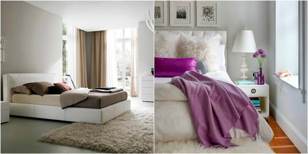 comprar alfombras decorativas online