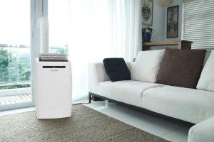 aire acondicionado portatil comparativas