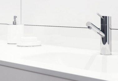 griferia para baños