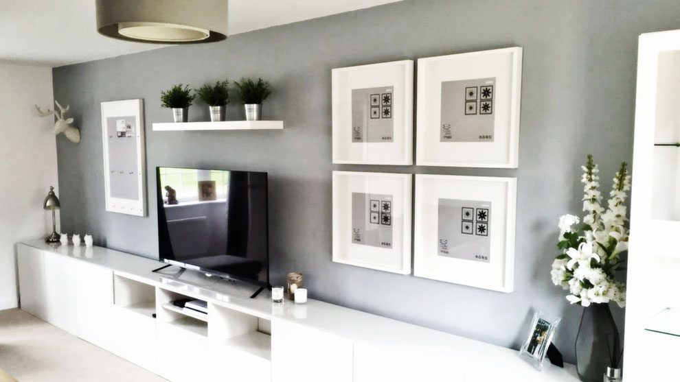 ideas para renovar el estilo de la casa