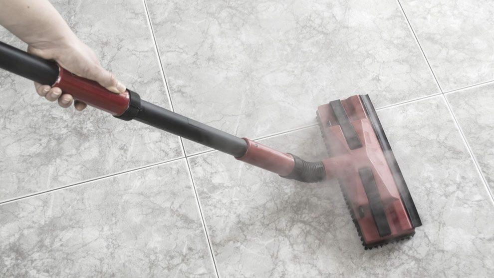 vaporetas limpiadoras vapor