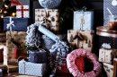 regalos de cocina y hogar para navidad