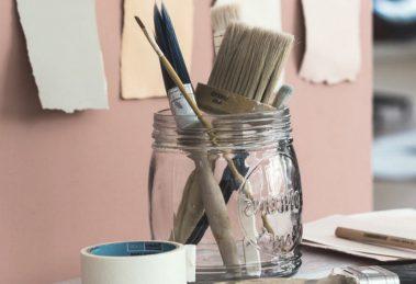 quitar gotele pintores madrid