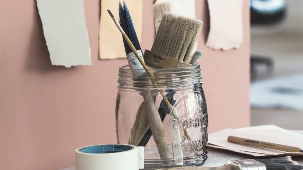 Ventajas de alisar las paredes y quitar el gotel - Como quitar el gotele de la pared ...