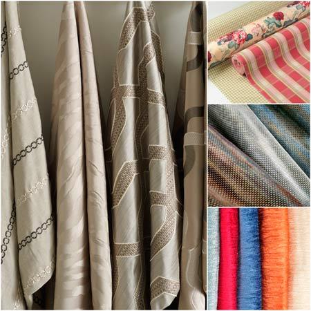 telas tejidos texturas