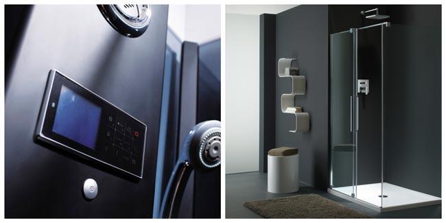 cabinas de ducha con hidromasaje decoracion-de.com