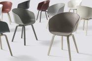 sillas decoracion-de.com