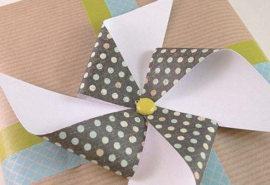packaging decoracion-de.com