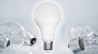 iluminacion led decoracion-de.com