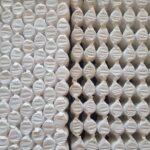 colchones muelles ensacados decoracion-de.com