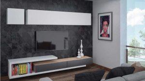 papel tapiz decoracion-de.com