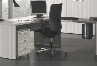 escritorios ordenador decoracion-de.com