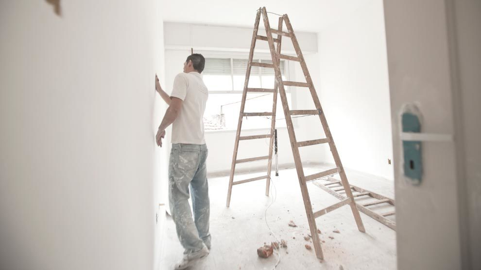 reformar casa decoracion-de.com