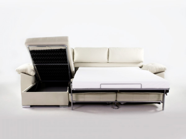 sofa cama decoracion-de.com