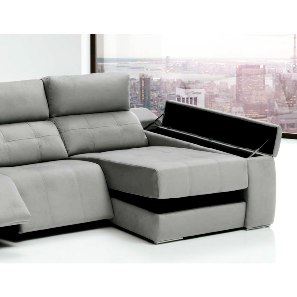 sofa chaislongue decoracion-de.com