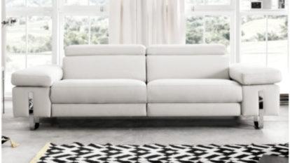 sofas decoracion-de.com