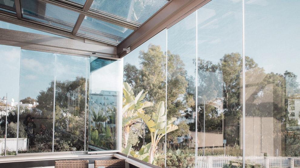 cerramientos de terrazas decoracion-de.com