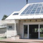 casas ecologicas decoracion-de.com