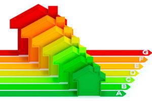 certificado energetico decoracion-de.com