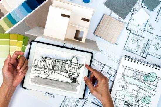 sonde estudiar diseño de interiores decoracion-de.com