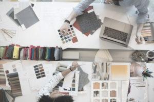 diseñador de interiores decoracion-de.com