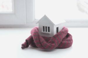 aislamiento termico paredes