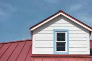 aislamiento termico techo decoracion-de.com