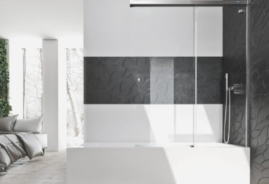 mamparas de baño decoracion-de.com