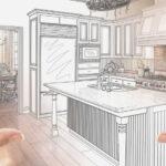 reformar cocina decoracion-de.com