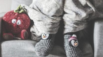 aislar casa frio calor