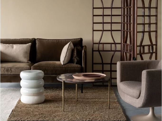 muebles salon totem