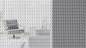 cortinas antimoscas